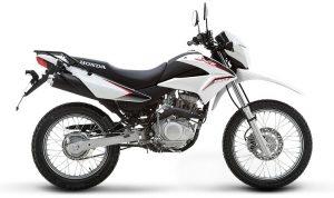 CHEAP HANOI MOTORBIKE RENTAL 1