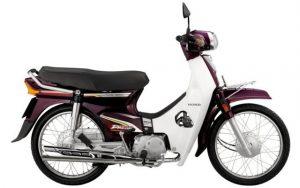cho thuê xe máy tại cầu giấy Hà Nội
