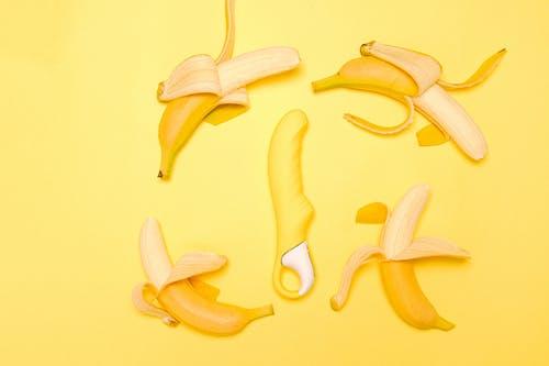 tinh trùng mầu vàng là gì