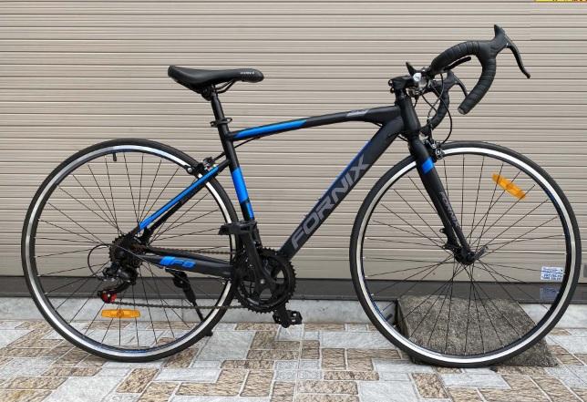 thuê xe đạp Hà Nội - thuê xe thể thao