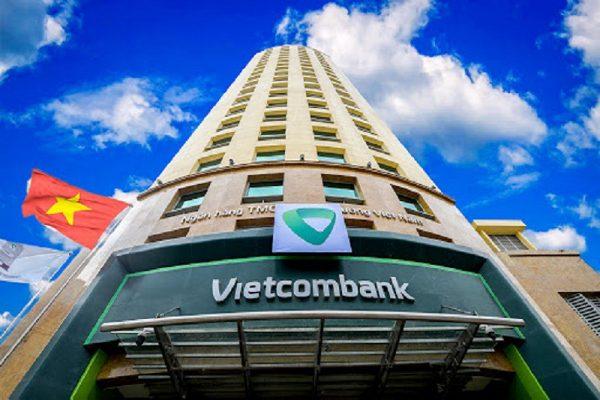 vietcombank là ngân hàng nào