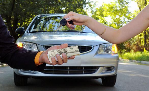 Thuê xe tự lái theo tháng hà nội