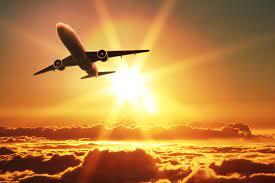 mã ký hiệu sân bay quốc tế