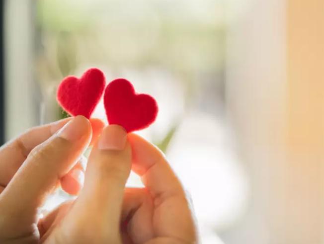 Cách thử lòng bạn trai có yêu mình thật lòng không