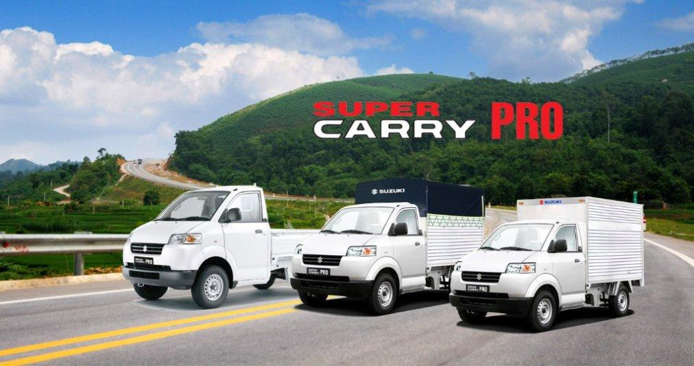 thuê xe tải nhỏ 500kg hà nội giá rẻ
