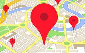 Top 3+ cách định vị số điện thoại người khác qua Google Map 1
