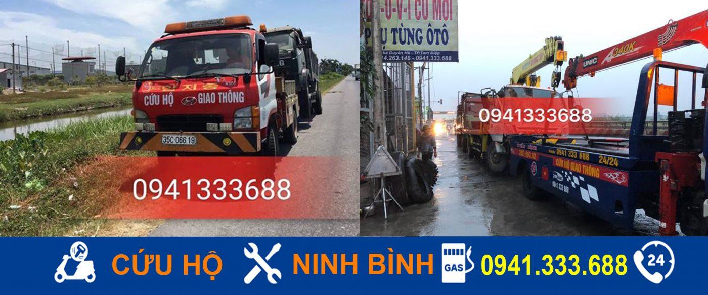 Tổng đài 0941333688 cứu hộ cao tốc Hà Nội Ninh Bình tuyến Pháp Vân - Cầu Giẽ 2